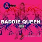 A Thuig 01 Baddie Queen mp3 image 150x150 Megastar Brand