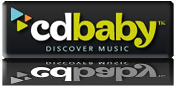 cd baby e1428699062286 Megastar Brand