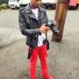 kennie-dubb-x-ambition-gang-nyc-music-photoshoot-art-hip-hop-16